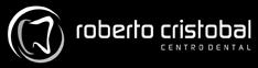 Clínica dental en Bargas y Talavera (Toledo). Su dentista de confianza. Implantes dentales en Toledo. Ortodoncia invisible en Toledo al mejor precio.